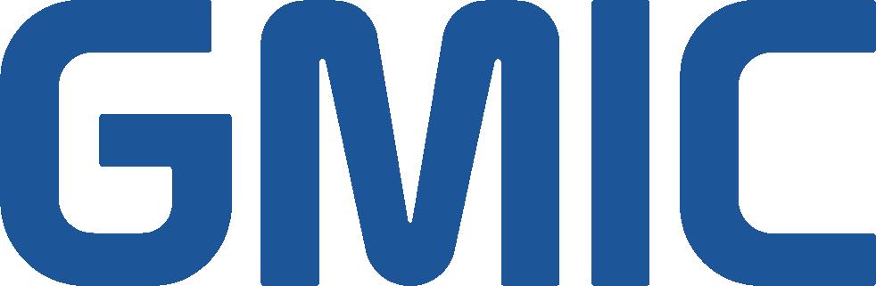 GMIC_logo